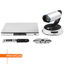 AVer SVC500